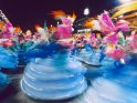 Find self-catering accommodation for Madeira Carnival...