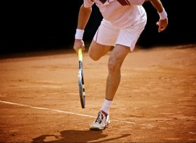 Find self-catering accommodation for Estoril Open