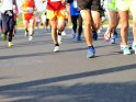 Find self-catering accommodation for Lisbon Half Marathon...
