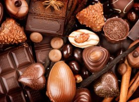 Óbidos Chocolate Festival