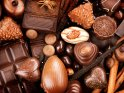 Find self-catering accommodation for Óbidos Chocolate Festival...