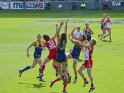 Find self-catering accommodation for AFL Grand Final...