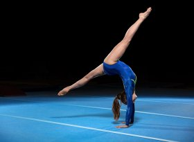 Find self-catering accommodation for Artistic Gymnastics World Championships