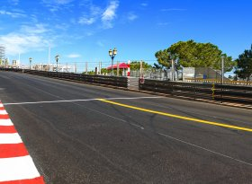 Find self-catering accommodation for Belgian Grand Prix