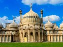 Find self-catering accommodation for Brighton Festival...
