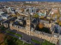 Find self-catering accommodation for Glasgow Doors Open Days Festival...