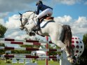 Find self-catering accommodation for Horse of the Year Show...