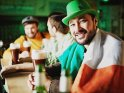 Find self-catering accommodation for Manchester Irish Festival...