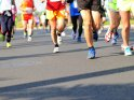 Find self-catering accommodation for Roma-Ostia Half Marathon...