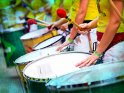 Find self-catering accommodation for St Pauls Carnival...
