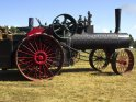 Find self-catering accommodation for Wiston Steam Rally...