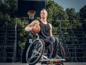 Find self-catering accommodation for World Para Athletics Championships...