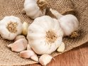 Find self-catering accommodation for Isle of Wight Garlic Festival...