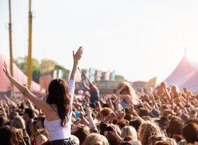 Jimmys Festival