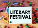 Find self-catering accommodation for Lavenham Literacy Festival...