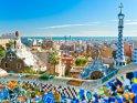 Find self-catering accommodation for Fiesta de la Mercè...