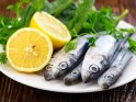 Find self-catering accommodation for Portimão Sardine Festival...