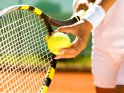 Find self-catering accommodation for ATP World Tour Finals...