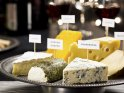 Find self-catering accommodation for Festival of Cheese...