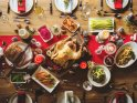 Find self-catering accommodation for Noche Buena...