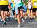 Find self-catering accommodation for Palma de Mallorca Marathon...