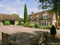 Farmhouse offering holiday rentals near Henley on Thames