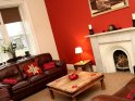 Fabulous Luxury 3 Bedroom Self Catered Apartment in Edinburgh City Centre, ideal place to stay.