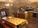 kitchen MH