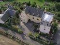 Luxury Scottish Castle - Ideal group accommodation