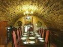 Luxury stays in Scottish Castle