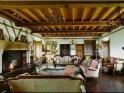 Luxury accommodation for short breaks in Scotland