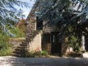 Converted Granary near to Silverstone & Cropredy Fairport Convention Music Festival. Weekend breaks.