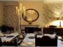 1_Dining_Room