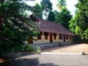 Find self-catering accommodation for Maya Heritage - Freedom of Holidaying defined in a nostalgic village