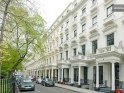 Modern 2 bedroom self catering apartment in Bayswater, a great alternative to hotels in London!