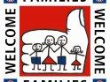 FamiliesLogoCMYK
