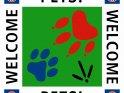 Pets!LogoCMYK