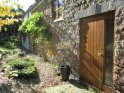 Barn Conversion offering self catering holiday rental accommodation on edge of Forest of Dean