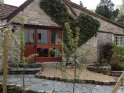 Cosy self catering holiday cottage, perfect for short breaks  near Bath, Bristol and Chippenham!