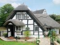 Holiday cottage near Stratford upon Avon