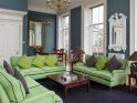 Stunning 5 bedroom townhouse in central Edinburgh, ideal for a luxury city break!