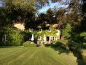 Gorgeous little Mill house in the Pewsey Vale available for weekend breaks and holiday lets.