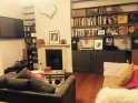 Find self-catering accommodation for Regency Apartment Near Cheltenham Racecourse sleeps 8 people, fashionable and quirky