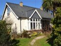 Character cottage, secluded garden near Goodwood and beaches, ideal for Festival of Speed & Revival