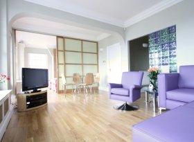 1 Lounge1_a