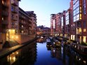 Birmingham_canalside_apartments_at_dusk reduced