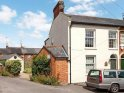 3 bedroom characterful cottage in Henley on Thames, ideal for the Henley Royal Regatta