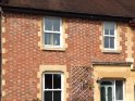 Accommodation in Henley on Thames
