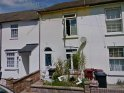 Goodwood Festival of Speed Three Bedroom Self Catering Holiday House, Central Chichester.