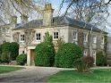 Luxury group accommodation in a stunning mansion in Somerset perfect for celebrations & reunions.